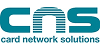 cns - card network solutions