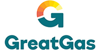 Greatgas